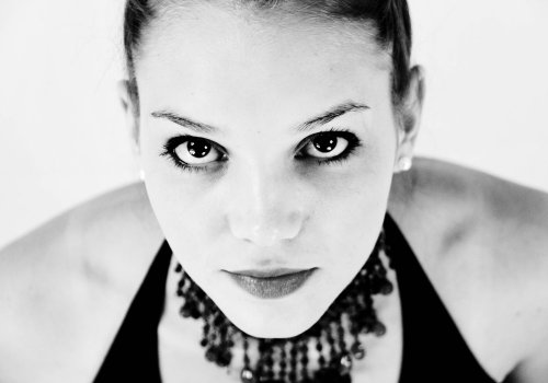 Photographe mariage - Joanna Germain Photographe - photo 95