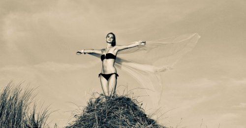 Photographe mariage - Joanna Germain Photographe - photo 104