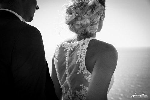 Photographe mariage - Laurence Poullaouec Photography - photo 26