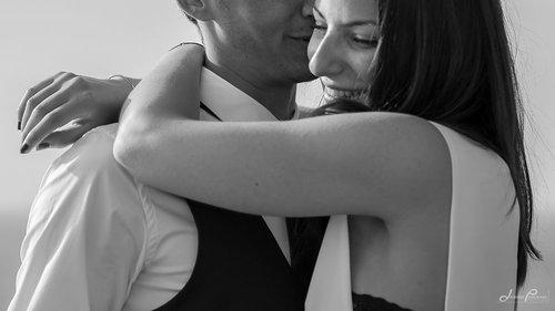 Photographe mariage - Laurence Poullaouec Photography - photo 31