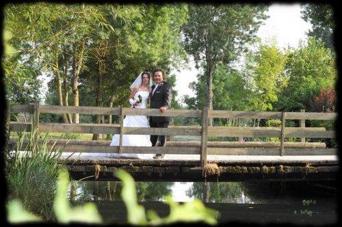 Photographe mariage - PHOTO TAN - photo 11