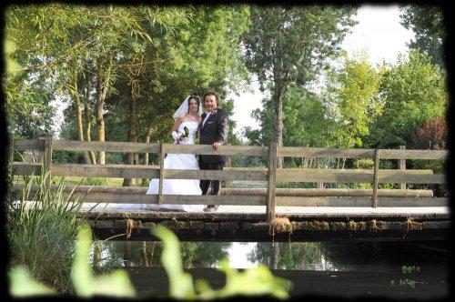 Photographe mariage - PHOTO TAN - photo 20