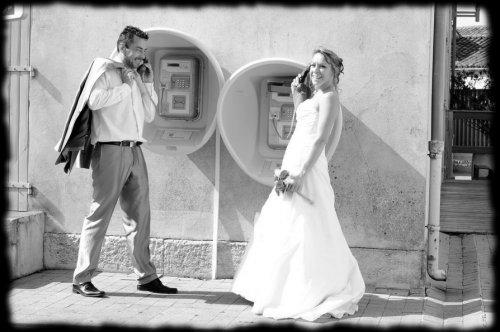 Photographe mariage - PHOTO TAN - photo 16