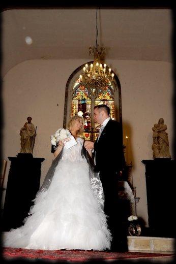 Photographe mariage - PHOTO TAN - photo 25
