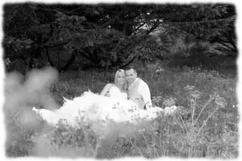 Photographe mariage - PHOTO TAN - photo 15