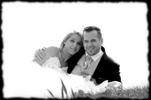 Photographe mariage - PHOTO TAN - photo 19
