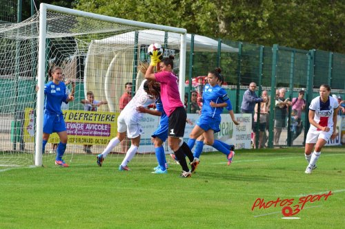 Photographe mariage - Photos Sport 03 - photo 113