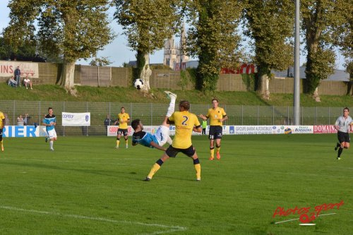 Photographe mariage - Photos Sport 03 - photo 108
