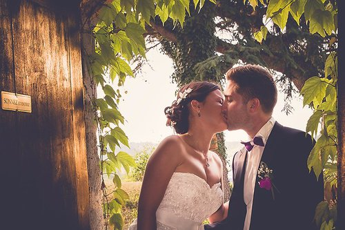 Photographe mariage - Jérôme Narbonne Photographe - photo 37