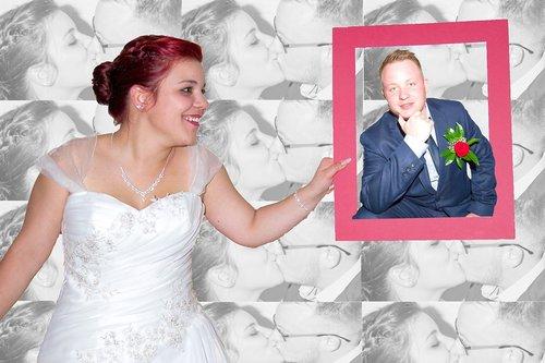 Photographe mariage - Samuel BEZIN Photographe - photo 6