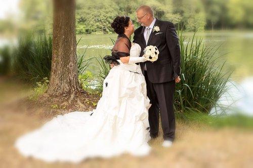 Photographe mariage - Samuel BEZIN Photographe - photo 18