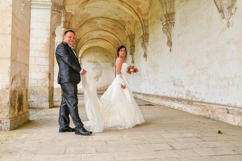 Photographe mariage - Samuel BEZIN Photographe - photo 31