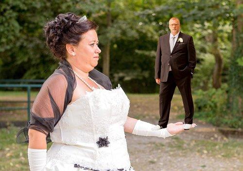 Photographe mariage - Samuel BEZIN Photographe - photo 19