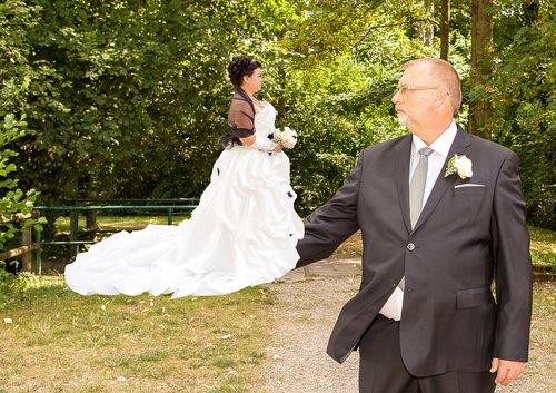Photographe mariage - Samuel BEZIN Photographe - photo 20