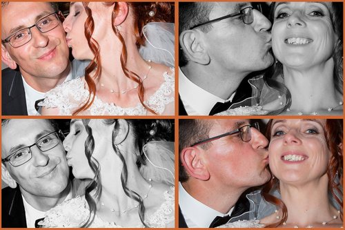 Photographe mariage - Samuel BEZIN Photographe - photo 26