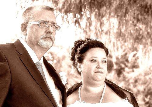 Photographe mariage - Samuel BEZIN Photographe - photo 23