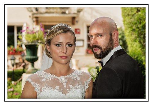 Photographe mariage - Samuel BEZIN Photographe - photo 2