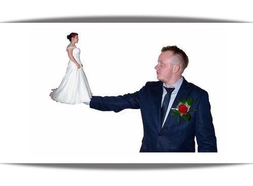 Photographe mariage - Samuel BEZIN Photographe - photo 8