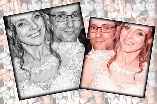 Photographe mariage - Samuel BEZIN Photographe - photo 29