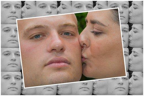 Photographe mariage - Samuel BEZIN Photographe - photo 10