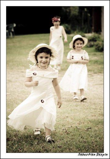 Photographe mariage - Despin Photography - photo 28
