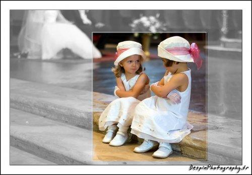 Photographe mariage - Despin Photography - photo 49