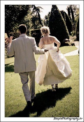 Photographe mariage - Despin Photography - photo 41