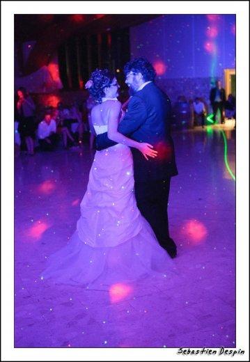 Photographe mariage - Despin Photography - photo 5