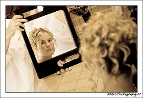 Photographe mariage - Despin Photography - photo 35