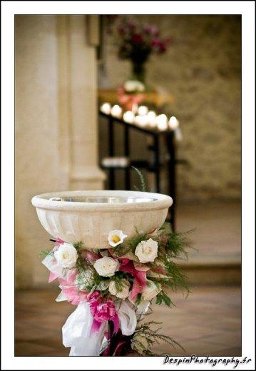 Photographe mariage - Despin Photography - photo 29