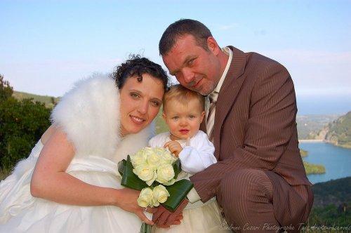 Photographe mariage - Sandrine Cesari Photographe - photo 27