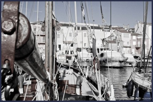 Photographe mariage - Sandrine Cesari Photographe - photo 7