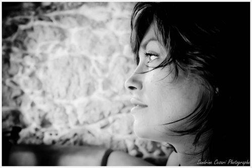 Photographe mariage - Sandrine Cesari Photographe - photo 1