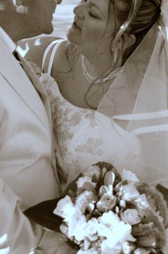 Photographe mariage - Sandrine Cesari Photographe - photo 25