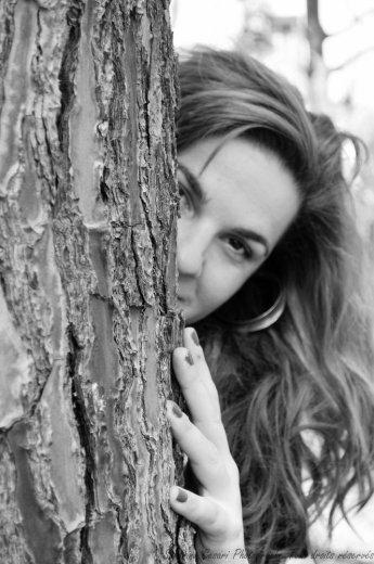 Photographe mariage - Sandrine Cesari Photographe - photo 19