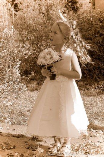Photographe mariage - Sandrine Cesari Photographe - photo 12