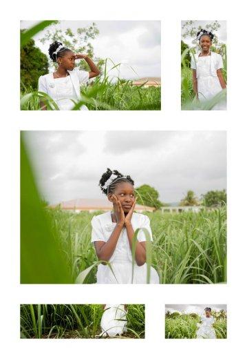 Photographe mariage - widoofoto spring - photo 11