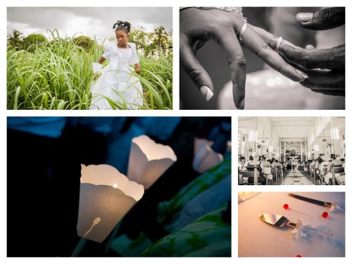 Photographe mariage - widoofoto spring - photo 10