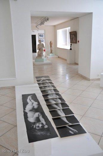 Photographe mariage - Deshoullières Bruno - photo 7