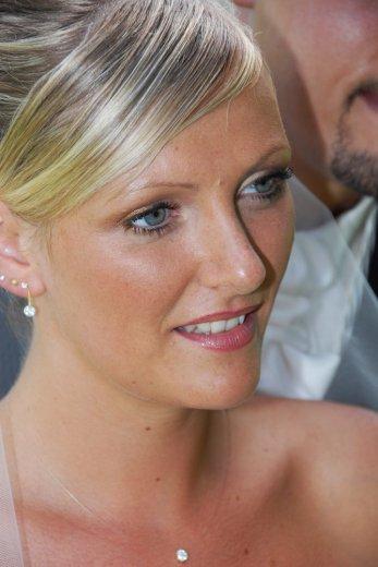 Photographe mariage - crea-phot - photo 7