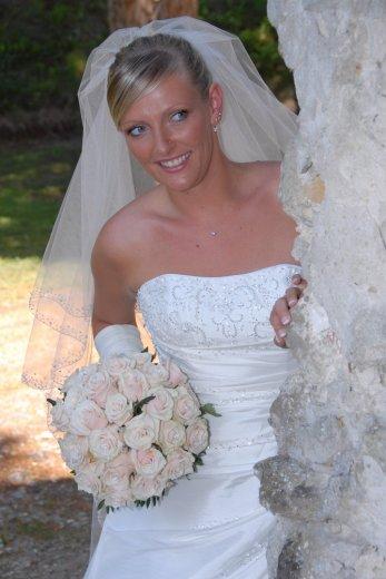 Photographe mariage - crea-phot - photo 11