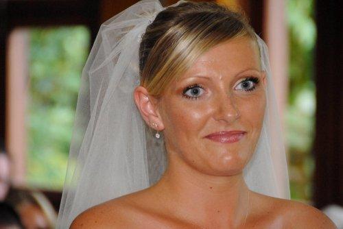 Photographe mariage - crea-phot - photo 30