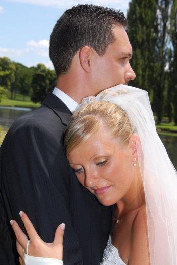 Photographe mariage - crea-phot - photo 22