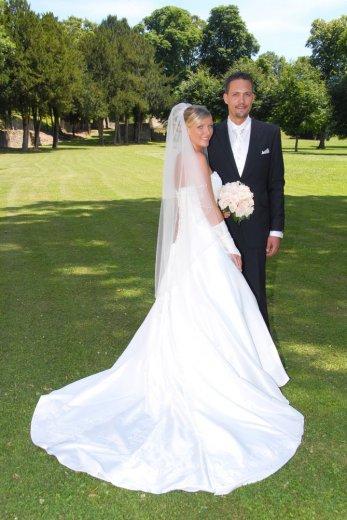 Photographe mariage - crea-phot - photo 20