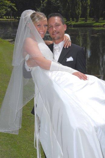Photographe mariage - crea-phot - photo 23