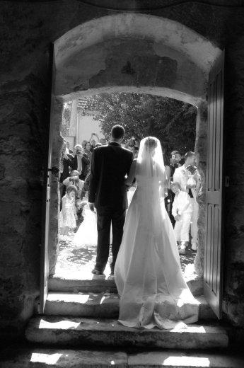 Photographe mariage - crea-phot - photo 39