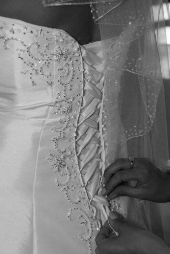 Photographe mariage - crea-phot - photo 4