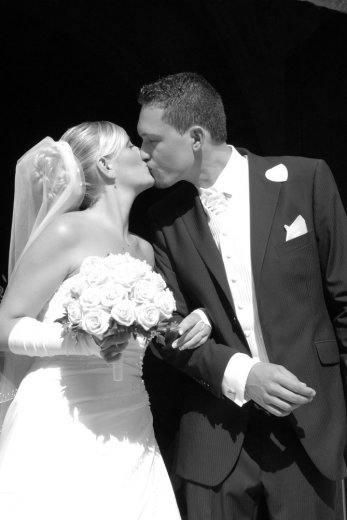 Photographe mariage - crea-phot - photo 42