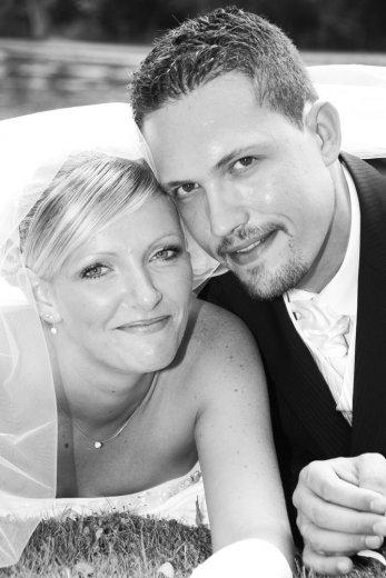 Photographe mariage - crea-phot - photo 10