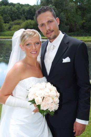 Photographe mariage - crea-phot - photo 19